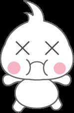 メタボンダメージ(ライバル用)