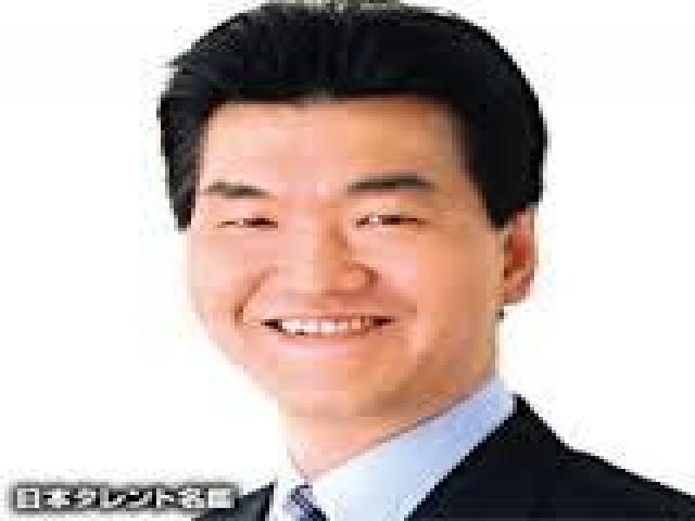 島田紳助芸能界復帰